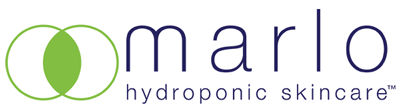 marlo hydroponic skincare