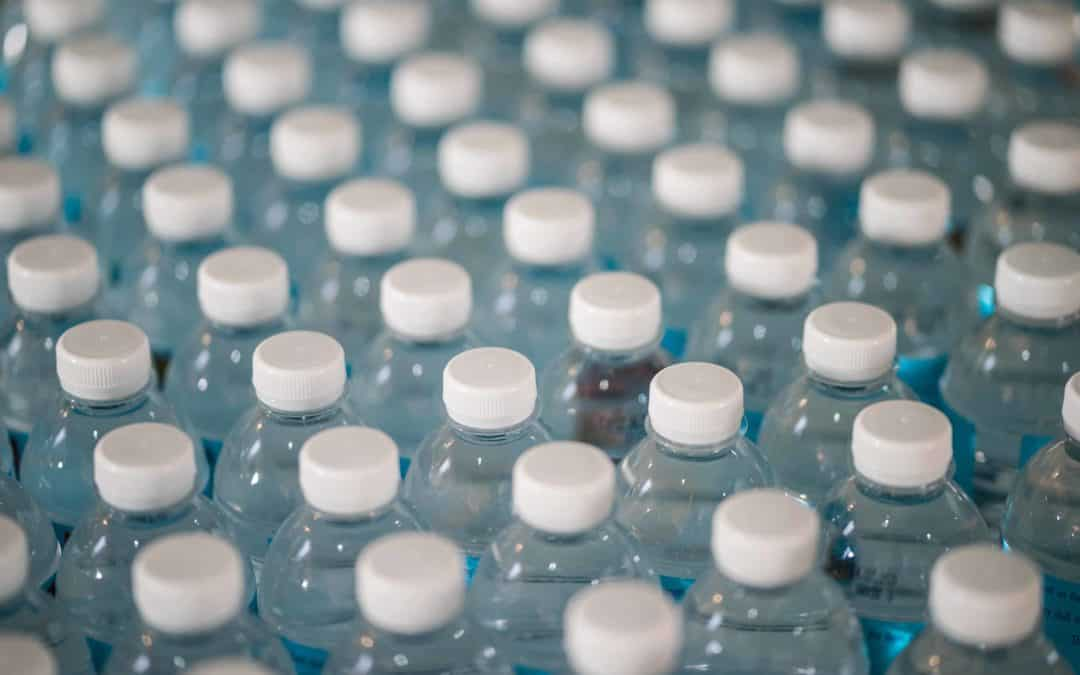 what contains plastic? it may surprise you