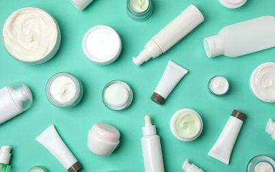how do anti-aging creams work?