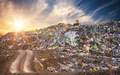 what can americans do about all our trash?