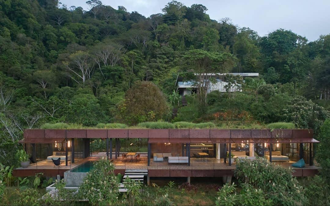 spotlight: green design-er living in costa rica