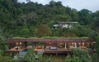 spotlight: green design-er living in costa rica