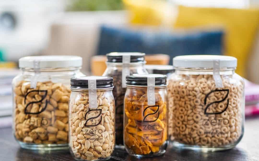 spotlight: zero grocery delivers zero plastic