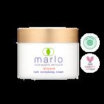 marlo bloom lush revitalizing cream ewg certified cruelty free